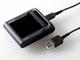 ソニー、世界最小のUSB型指静脈認証ユニットを発売