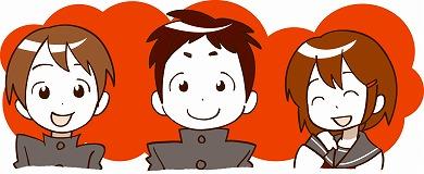 『子どもをネットから守り、ネットで育てる』(翔泳社、吉田賢治郎著)