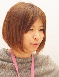 nagayama.jpg