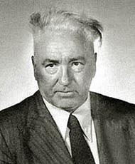 ヴィルヘルム・ライヒ