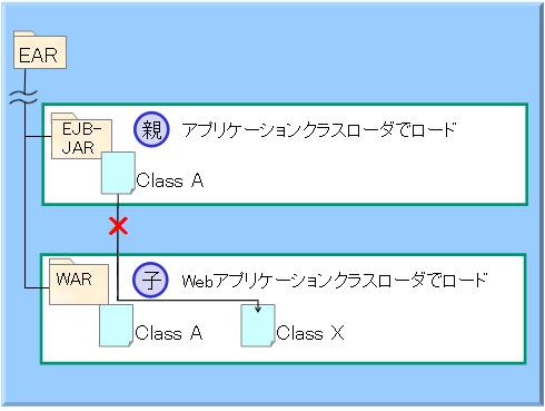 Java3.jpg