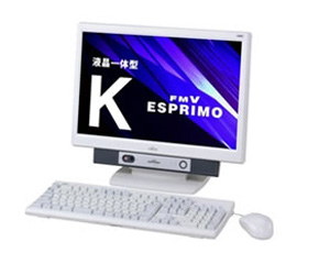 FMV-K5290