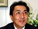 世界で勝つ 強い日本企業のつくり方:日本流と現地流の調和をどう生み出すか——ソフトブレーン・駒木専務