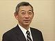 日本のCGO:水田の再生に「人と地球にやさしいICT」を目指す姿を見た——NEC岩波取締役 執行役員常務に聞く