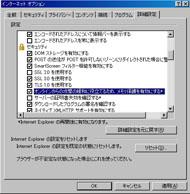 IEsafe00.jpg