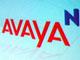 日本アバイア、ノーテル事業の買収後について方針説明