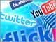 Twitterの流行で明らかに変質したソーシャルメディア