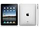Appleのタブレット端末は「iPad」——9.7型IPSパネル搭載で Wi-Fi/3G対応の6モデル