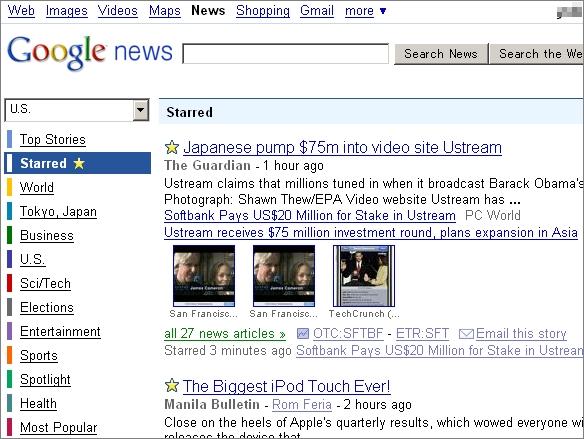googlenews 2
