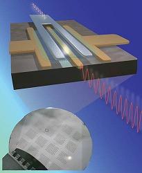 ah_ibm_graphene_transistor.jpg