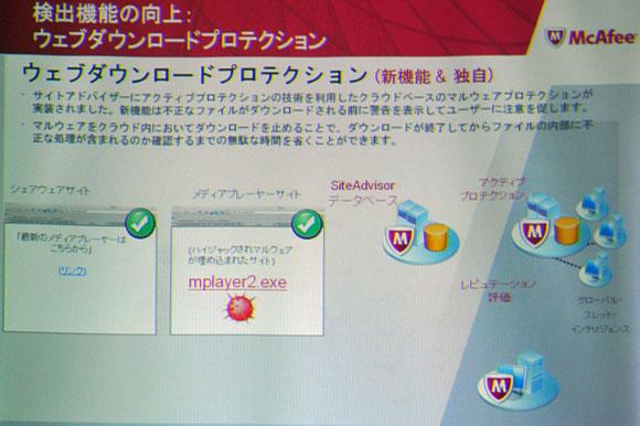 mcafeeverup01.jpg