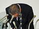 ウィルコムが会社更生法を適用申請 「再建に期待」と久保田社長