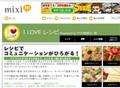 /enterprise/articles/1002/22/top_news039.jpg
