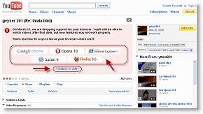 ah_youtube_old_browser_message_175292_en.jpg