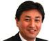 通信・放送ビジネスの展望——「3年後に激変する」とシスコ副社長の堤氏