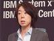 日本IBM、メモリ搭載量を従来比6倍に改善したx86サーバアーキテクチャを発表