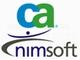 CA、クラウド監視ツールのNimsoftを3億5000万ドルで買収