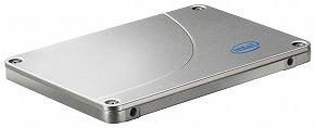 ah_X25-V-SSD.jpg