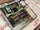 富士通、クラウドに特化したスケールアウト型サーバを発表