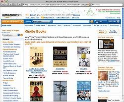 ah_beta-1-lg-books-storefront._V208439317_.jpg