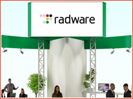 cloud100318_radware.jpg