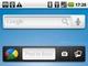 Google、Android向け「Google Buzz」ウィジェットを公開