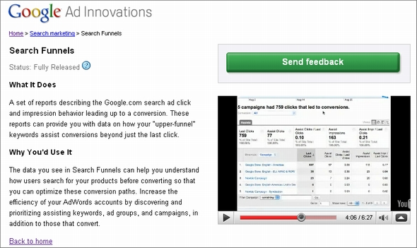 google ad innovations2