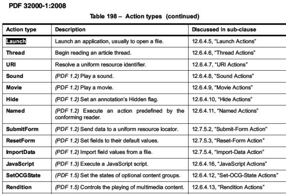 pdfspecs3.jpg