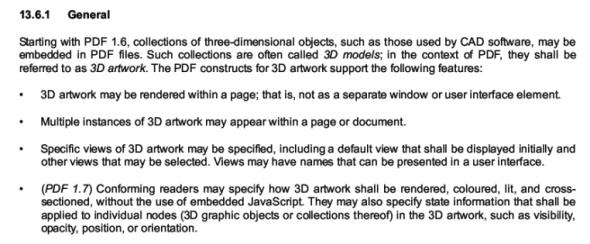 pdfspecs4.jpg
