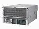NEC、Xeon 7500番台搭載のHAサーバを発表——東北大が先行導入