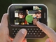 Microsoft、オリジナルブランドのWindows Phone「KIN」を発表