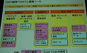 tnfig6.jpg