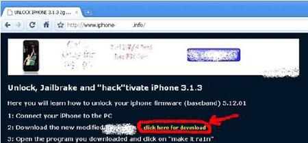 iphoneunlockapps.jpg