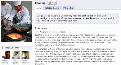 ah_cooking.jpg