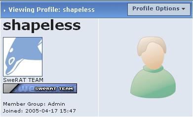 shapeless.png
