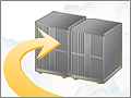 /enterprise/articles/1005/12/top_news011.jpg