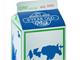 「IE6は9年前の腐った牛乳」——Microsoftがアップグレード呼び掛け