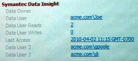 datainsight01.jpg