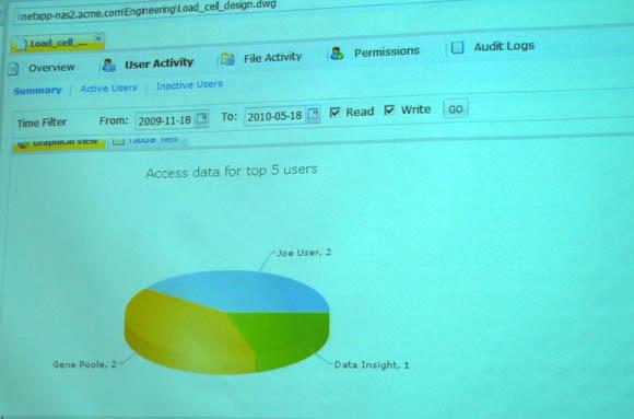datainsight02.jpg