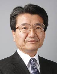 mrkawamura.jpg