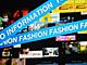 ローソンがメディアになる日——デジタルサイネージの新たなビジネスモデル