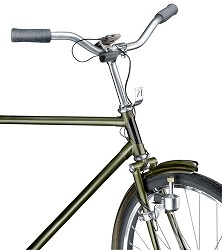 ah_Nokia_Bicycle_Charger_Kit02_lowres.jpg