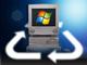 安心できる中古PCの取り扱い——変化を支えるマイクロソフト