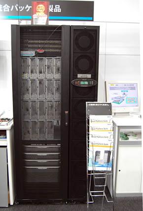 Cloud Platform Suite