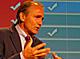 Process World 2010 Report:40年の歳月がもたらした「ビジネスプロセスエクセレンス」という新境地