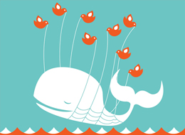 ah_whale.jpg