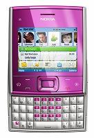 ah_Nokia_X5_01_lowres.jpg