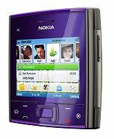 ah_Nokia_X5_9_lowres.jpg