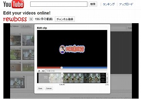 ah_YouTube.jpg