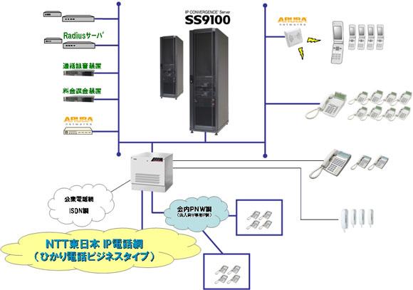 ss9100.jpg